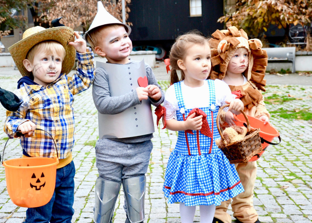 diy tin man costume boys halloween costume wizard of oz costume diy halloween