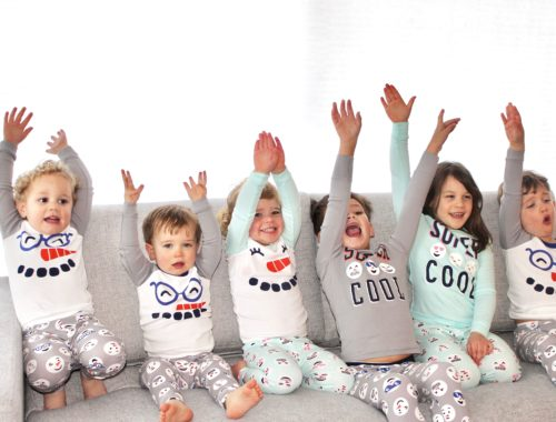 Snowman Party | Kids Winter Party Idea | Holiday Party Idea | Pyjama | Pancakes and Pyjamas