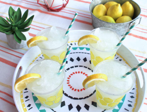 Easy Drink Recipe | Gin and Tonic Recipe | Summer Cocktail