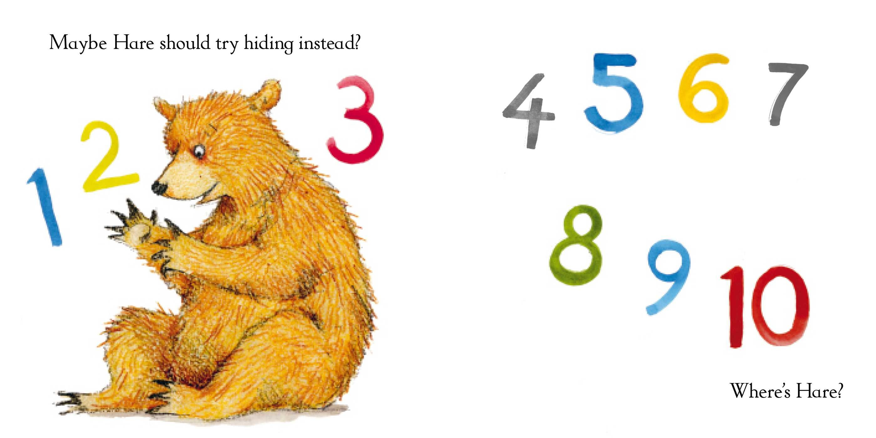 Kids Books about Counting | Kids Books that Teach Number Sense | Books for Preschoolers | Kids Book List