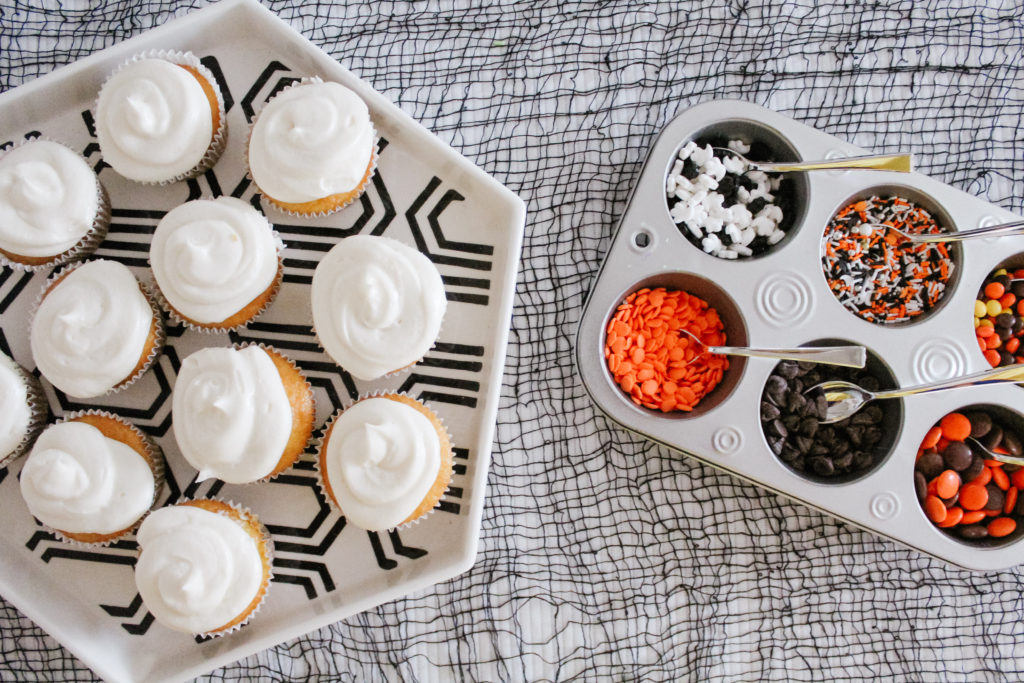 Halloween Cookie Party | Kids Costume Party | Girls Party Ideas | Halloween Party Ideas
