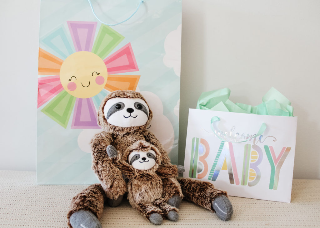 Baby Shower Ideas | Baby Shower Gifts | Baby Gifts | New Mom Gifts | New Baby Ideas